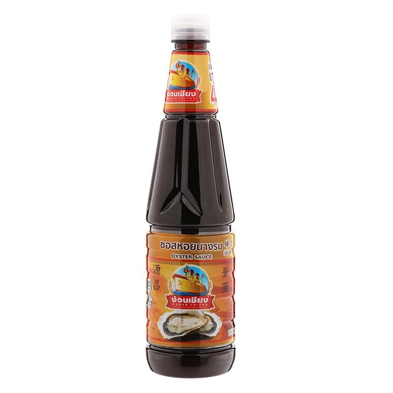 ง่วนเชียงซอสหอยนางรม 770ซีซี | Tops online