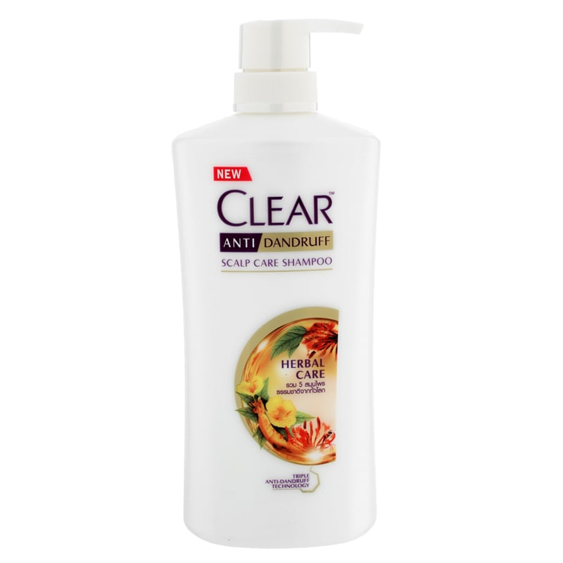 Image result for clear herbal care